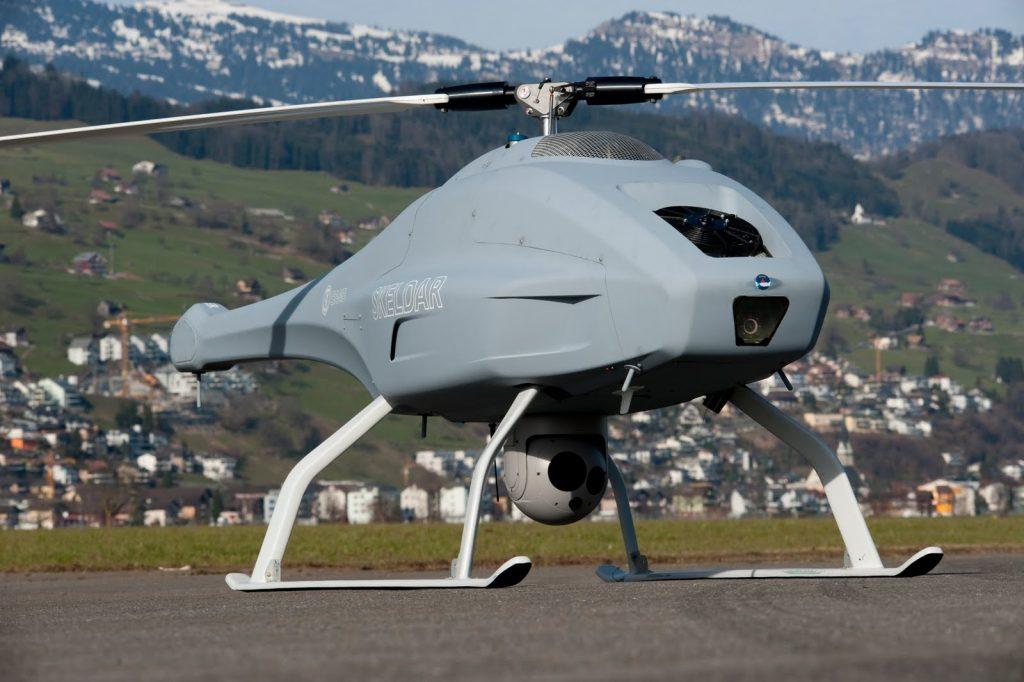 V-200 SKELDAR (2)